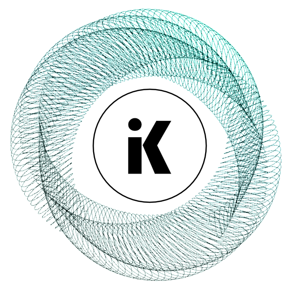 Inter|Kin|Active